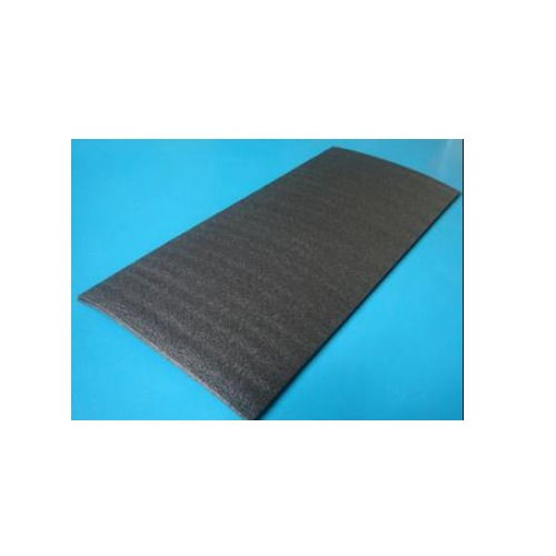 Foam Sheets In Chennai, Foam Sheets Dealers & Traders In Chennai