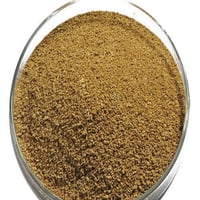 Quality Tested Cattle Feed