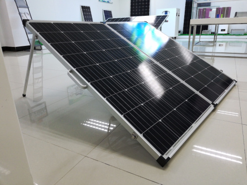 Solar Pv Cells Manufacturers Solar Photovoltaic Cells