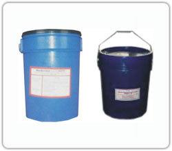 Liquid Polymer, Liquid Polymer Manufacturers & Suppliers