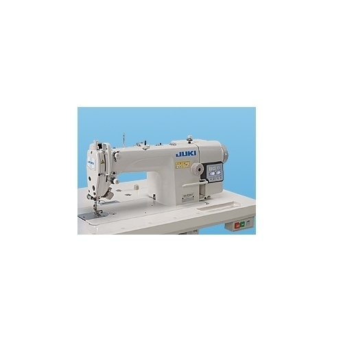 Juki DDL40AH40 40 Mm Industrial Sewing Machine In New Delhi Delhi Interesting Juki Sewing Machine New Delhi Delhi
