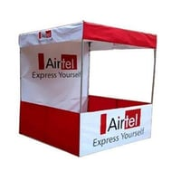 Portable Waterproof Promotional Canopy