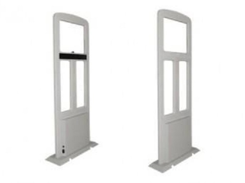 HF Access Control Gate Channel RFID Reader