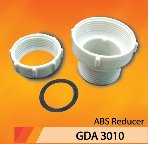 Abs Reducer (Gda 3010)