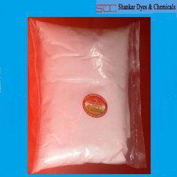 High Quality Titanium Powder