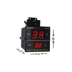 Reliable Humidity Indicator