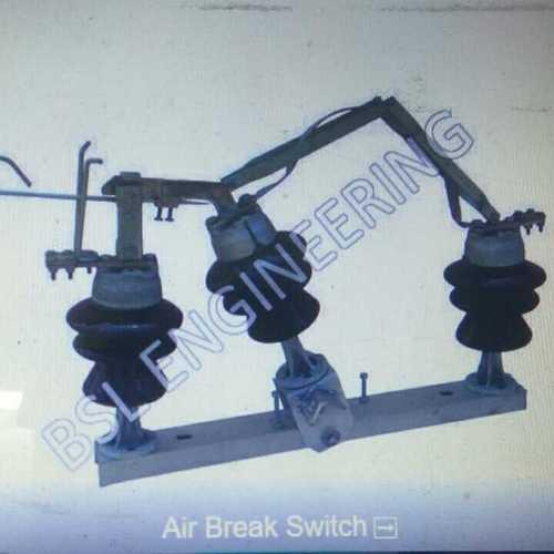 Air Break Switch