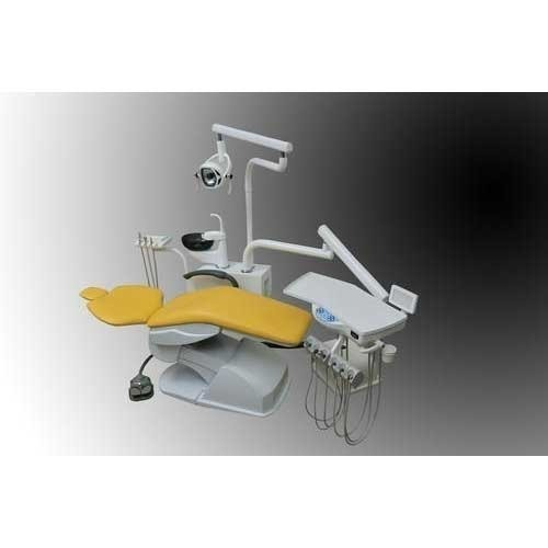 Dental Chairs In Coimbatore Dental Chairs Dealers