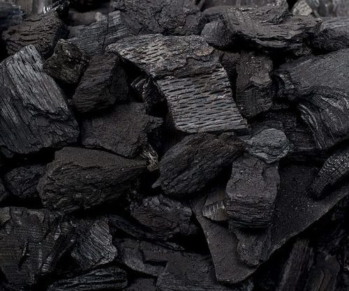 Bamboo Charcoal, Bamboo Charcoal Manufacturers & Suppliers, Dealers