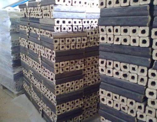 Nestro Briquettes