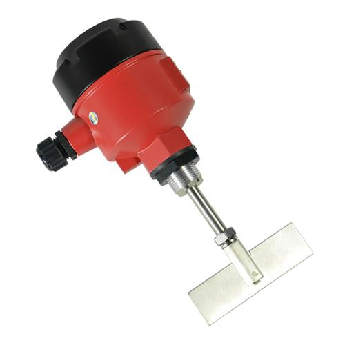 Customized Rotary Paddle Level Switch Sensor