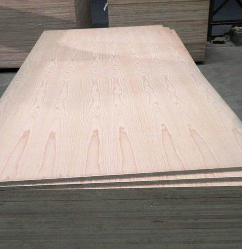 Spruce Plywood Panels