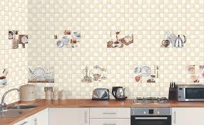 Ceramic Kitchen Wall Tiles At Best Price In Morbi Gujarat Lucius India Tiles Pvt Ltd