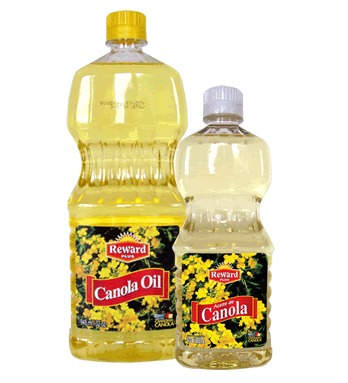 Cooking Sunflower Refined Oil