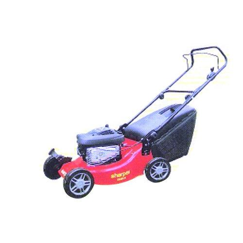 Lawn Mowers In Vadodara, Lawn Mowers Dealers & Traders In