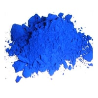 High Quality Blue Pigment