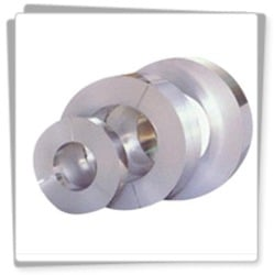 Industrial Cold Rolled Steel