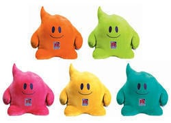 Attractive Nippon Soft Toys