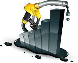 EN 590 Diesel Fuel