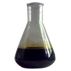 Black Liquid Phenyl