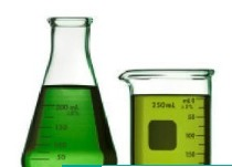 Green Phenyl For Floor Cleaning