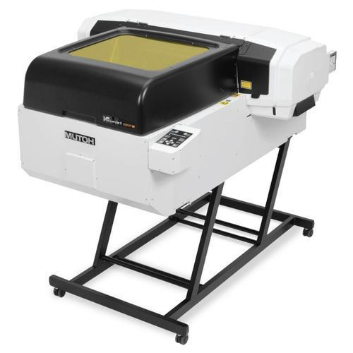 Mutoh ValueJet 626UF Printer