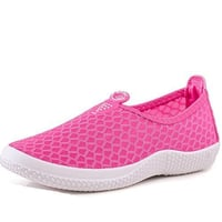 Best Quality Ladies Casual Shoes
