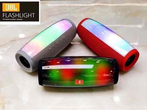 Jbl Pulse 5 Wireless Speakers At Best Price In Amravati Maharashtra Nayan Enterprises
