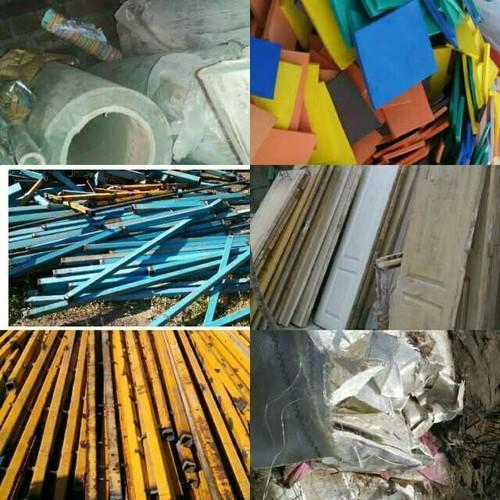 Scrap In Vapi, Scrap Dealers & Traders In Vapi, Gujarat