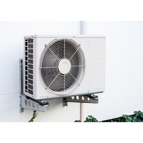 High Quality Air Conditioner Condenser