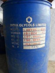 Alcohol Ethoxylates, Alcohol Ethoxylates Manufacturers & Suppliers