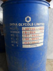 Lauryl Alcohol Ethoxylate in Delhi, Delhi - Aman Enterprises