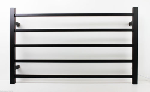 Stainless Steel Wall Mounted Towel Warmer For Shower Room