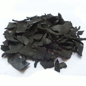 Fine Quality Coconut Shell Charcoal