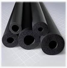 High Quality Rubber Tube