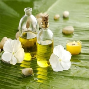 Highly Effective Body Massage Oil