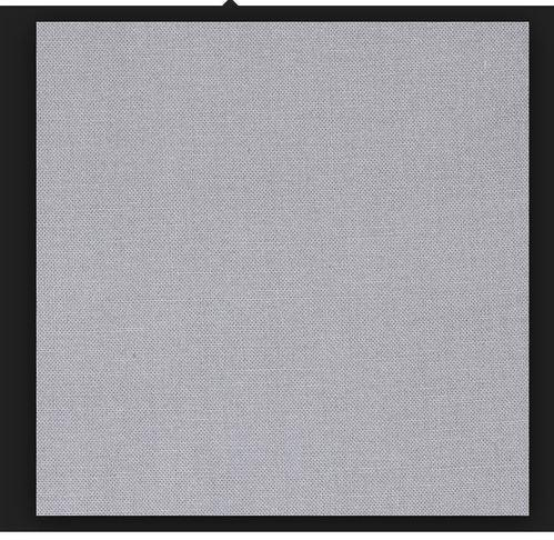 Plain Cotton Woven Fabric