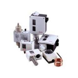 Power Efficiency Pressure Switch