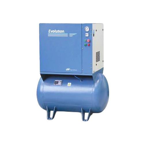 Electric Evolution Air Compressors
