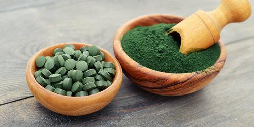 Herbal Powder In Chennai, Herbal Powder Dealers & Traders In Chennai