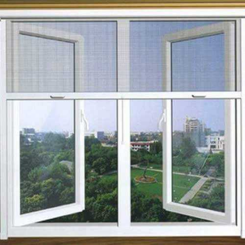 Roller Mosquito Net In Ahmedabad Gujarat Dealers Amp Traders