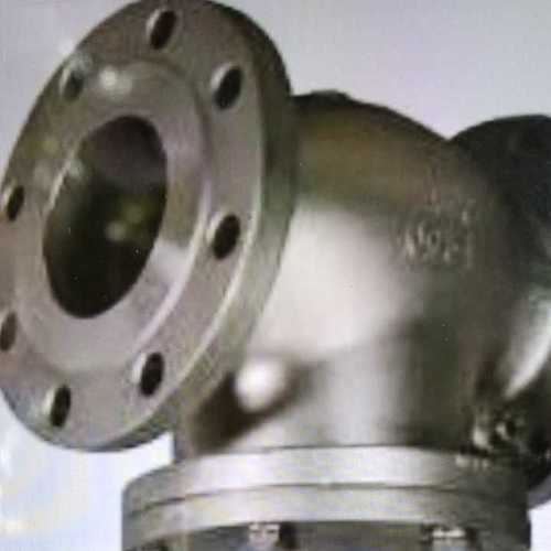 Single Wedge Knife Gate Valve At Best Price In Coimbatore