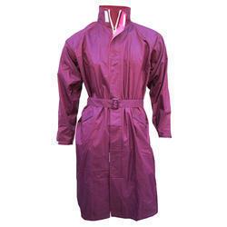 4e7e858847c Ladies Coat In Delhi, Ladies Coat Dealers & Traders In Delhi, Delhi