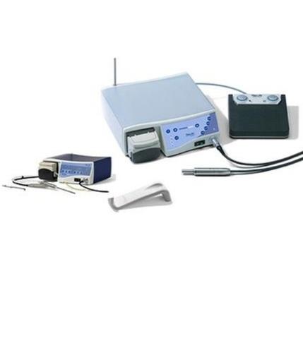 Bone Micro Drill System