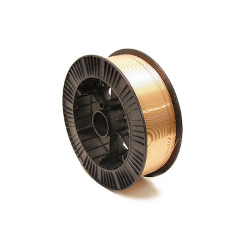 Er Cunial Nickel Aluminium Bronze Wires