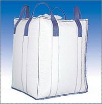 Woven Ventilated Bags