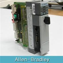 Allen Bradley 1747 L551