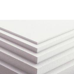 Best Affordable Thermocol Sheets