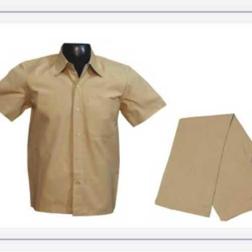 Hospitel Male Nursing Dresses