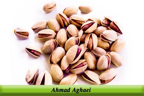 Ahmad Aqaei Pistachios Nut